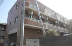 1LDK Mansion in Makuharicho - Chiba-shi Hanamigawa-ku