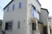 1LDK Apartment in Miyamae - Suginami-ku