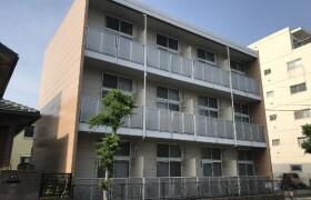 Whole Building {building type} in Chuohoncho(3-5-chome) - Adachi-ku