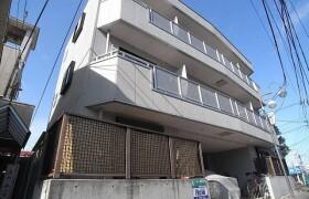 1K Mansion in Shimotakaido - Suginami-ku