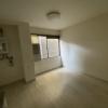 1R Apartment to Rent in Osaka-shi Sumiyoshi-ku Living Room