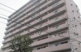 豊島区 南長崎 2SLDK マンション