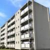 2K Apartment to Rent in Iruma-gun Moroyama-machi Exterior