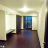 1R Apartment to Rent in Shibuya-ku Room