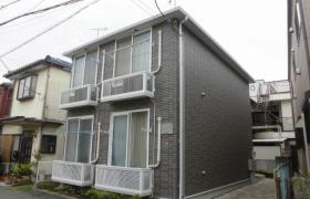 1K Apartment in Izumi - Suginami-ku