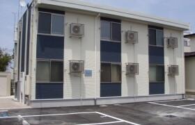 1K Apartment in Sakaemachi - Noshiro-shi