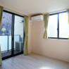2LDK Apartment to Buy in Minato-ku Western Room