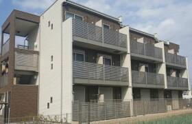 1K Mansion in Shimoniikura - Wako-shi