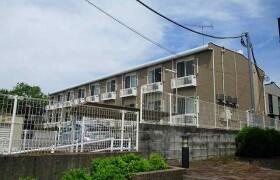 1K Apartment in Sasagi - Tsukuba-shi