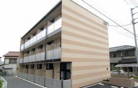 1K Mansion in Kemigawacho - Chiba-shi Hanamigawa-ku
