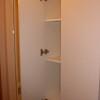1K 아파트 to Rent in Kita-ku Room