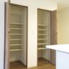 3LDK House to Buy in Shibuya-ku Storage