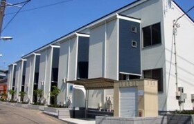 1K Apartment in Matsudoshinden - Matsudo-shi