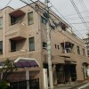 4LDK Apartment to Rent in Nerima-ku Exterior