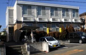 1K Apartment in Tatsunodai - Zama-shi