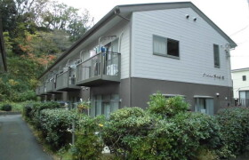 3LDK Apartment in Jomyoji - Kamakura-shi