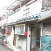 3K House to Rent in Matsubara-shi Exterior