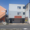 1DK Serviced Apartment to Rent in Yokosuka-shi Exterior