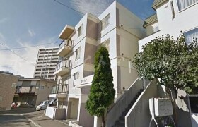 Whole Building {building type} in Honcho 2-jo - Sapporo-shi Higashi-ku
