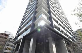 3LDK {building type} in Higashitemma - Osaka-shi Kita-ku