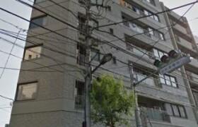 Whole Building {building type} in Kojima - Taito-ku