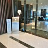 3LDK Apartment to Buy in Chuo-ku Entrance Hall