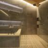 一棟 戸建て 虻田郡ニセコ町 風呂