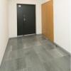 4LDK Apartment to Rent in Setagaya-ku Entrance