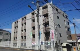 1K Mansion in Daimachi - Hachioji-shi