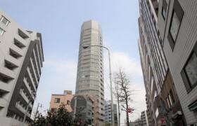 4LDK {building type} in Arakicho - Shinjuku-ku
