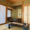 8SLDK House to Buy in Kyoto-shi Nishikyo-ku Interior