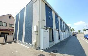 1K Apartment in Uozumicho kanagasaki - Akashi-shi