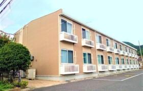 1K Apartment in Otsukicho - Ashikaga-shi