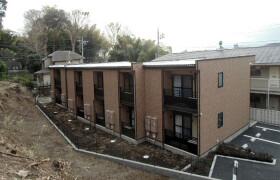 1K Apartment in Kamiseyacho - Yokohama-shi Seya-ku