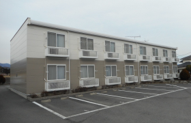 1K Apartment in Gotemba - Gotemba-shi
