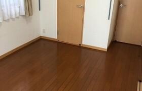 1LDK Mansion in Oyamadai - Setagaya-ku