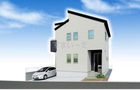 4LDK {building type} in Musashino - Kawagoe-shi