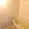 1SLDK Apartment to Rent in Setagaya-ku Bathroom