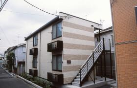 1K Apartment in Kawanakajima - Kawasaki-shi Kawasaki-ku