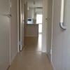 1R Apartment to Rent in Kawasaki-shi Saiwai-ku Interior