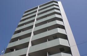 1DK Mansion in Udagawacho - Shibuya-ku