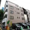 2LDK Apartment to Buy in Itabashi-ku Exterior
