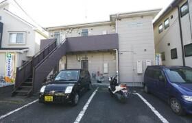 1K Apartment in Takao - Kitamoto-shi