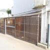 1R Apartment to Rent in Sagamihara-shi Midori-ku Common Area