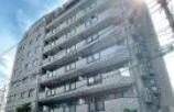 3LDK {building type} in Ayase - Adachi-ku
