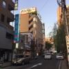 1K Apartment to Rent in Funabashi-shi Shopping Mall