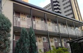 1K Apartment in Kitagata - Kitakyushu-shi Kokuraminami-ku