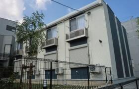 1K Apartment in Yatomicho tsukimigaoka - Nagoya-shi Mizuho-ku