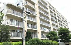 2SLDK Mansion in Taishido - Setagaya-ku
