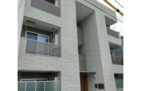 1LDK Mansion in Tatsuminishi - Osaka-shi Ikuno-ku